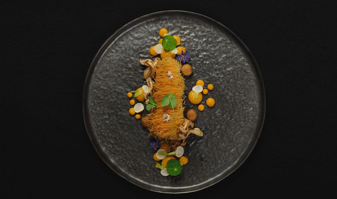 Bistrot55-Limassol-Restauran-Gourmet-Kitchen-1a