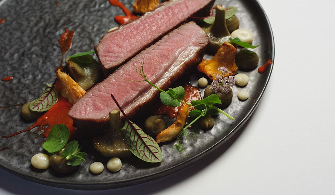 Bistrot55-Limassol-Restauran-Gourmet-Kitchen-5b