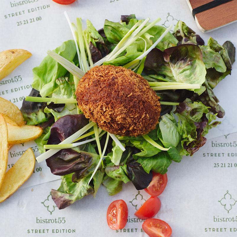 Bistrot55-Limassol-Restauran-Gourmet-Street-Edition-4